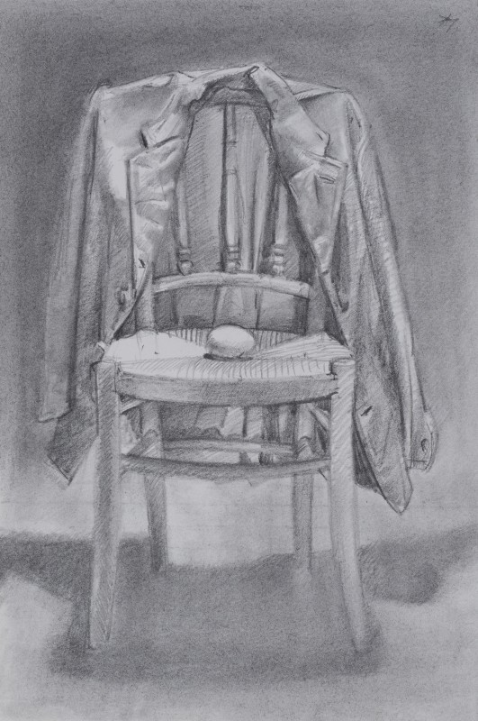 <span class=%22title%22>Triptych Drawing<span class=%22title_comma%22>, </span></span><span class=%22year%22>1994</span>
