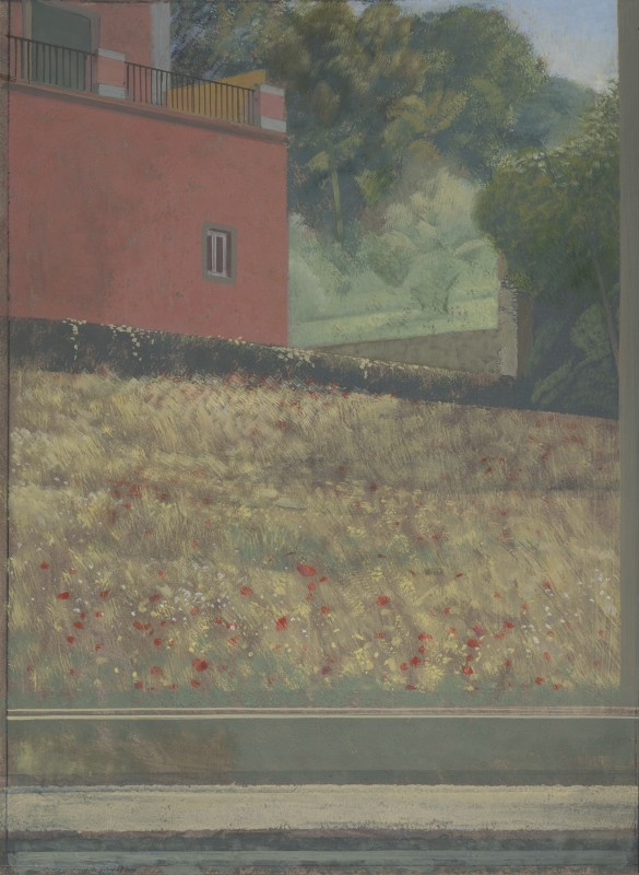 <span class=%22title%22>From the Studio, Spring<span class=%22title_comma%22>, </span></span><span class=%22year%22>2000</span>