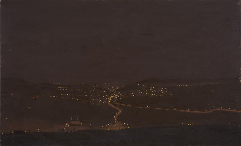 <span class=%22title%22>Valley at Night<span class=%22title_comma%22>, </span></span><span class=%22year%22>2011</span>