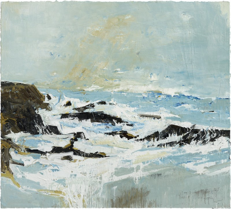 <span class=%22title%22>Westerly Swell - To the Lighthouse<span class=%22title_comma%22>, </span></span><span class=%22year%22>2018</span>