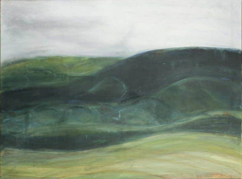 <span class=%22title%22>Landscape, West Sussex<span class=%22title_comma%22>, </span></span><span class=%22year%22>2006</span>