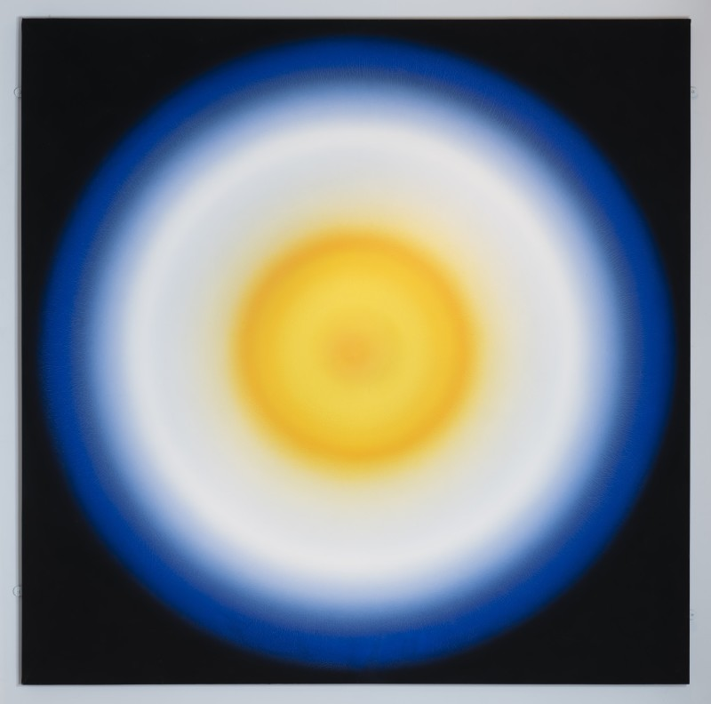 <span class=%22title%22>Light Pulse III<span class=%22title_comma%22>, </span></span><span class=%22year%22>1968</span>