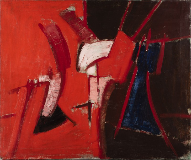 <span class=%22title%22>Red and Blue Composition<span class=%22title_comma%22>, </span></span><span class=%22year%22>1959</span>