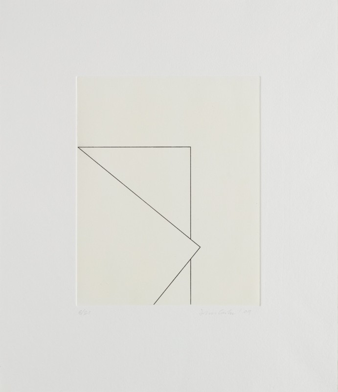 <span class=%22title%22>Linear Etching: Intrusion II<span class=%22title_comma%22>, </span></span><span class=%22year%22>2009</span>