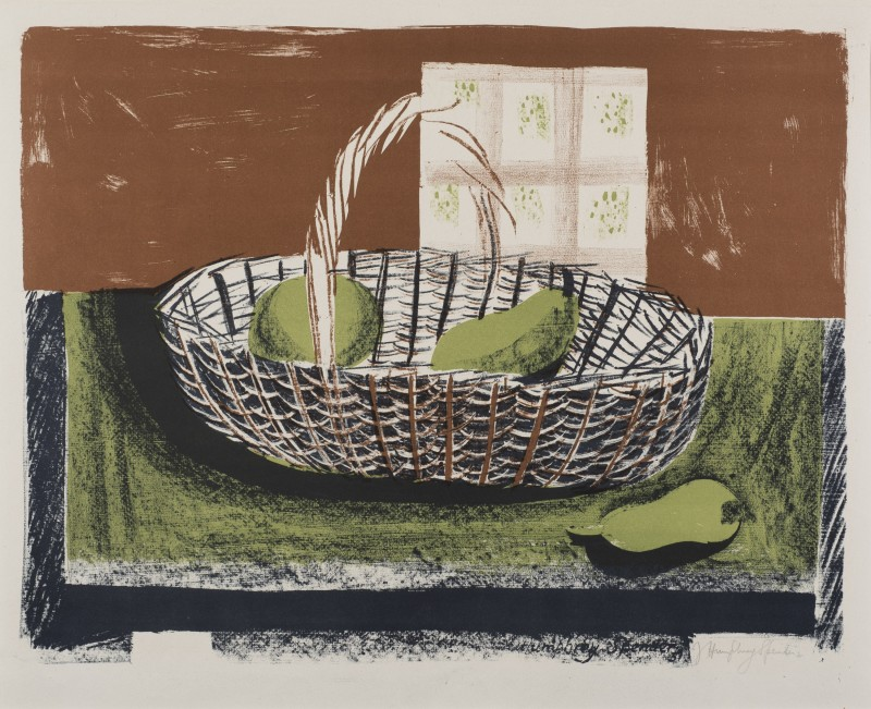 <span class=%22title%22>Basket with Fruit<span class=%22title_comma%22>, </span></span><span class=%22year%22>1951</span>