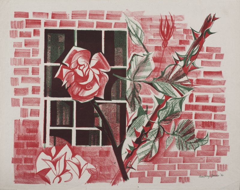 <span class=%22title%22>Rose at the Window<span class=%22title_comma%22>, </span></span><span class=%22year%22>1950</span>