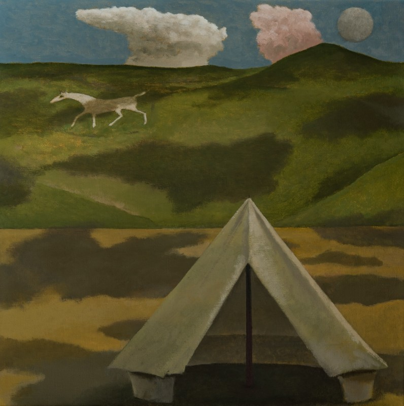 <span class=%22title%22>Shadows and White Horse<span class=%22title_comma%22>, </span></span><span class=%22year%22>2019</span>
