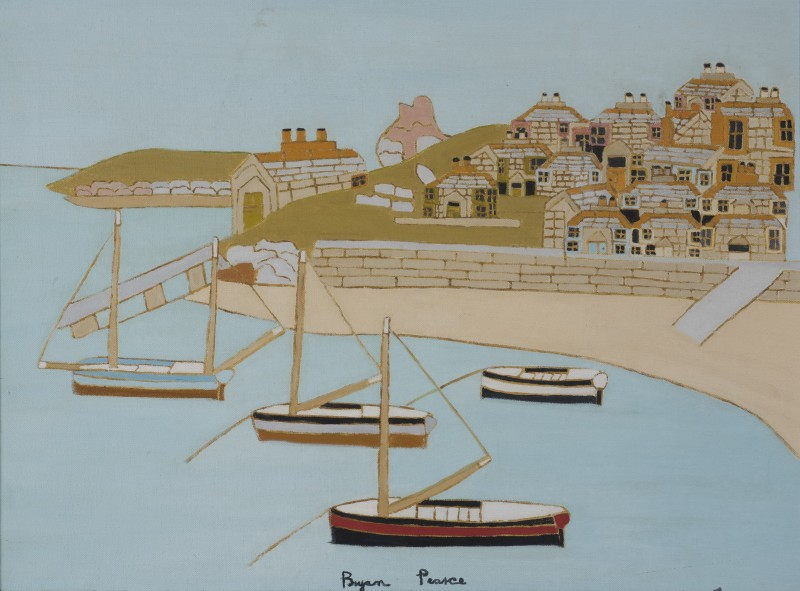 <span class=%22title%22>St Mary's, Isles of Scilly<span class=%22title_comma%22>, </span></span><span class=%22year%22>1965</span>