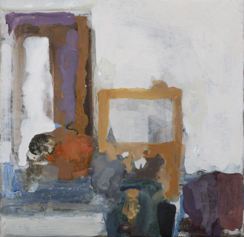 <span class=%22title%22>Studio Morning Light<span class=%22title_comma%22>, </span></span><span class=%22year%22>2019</span>