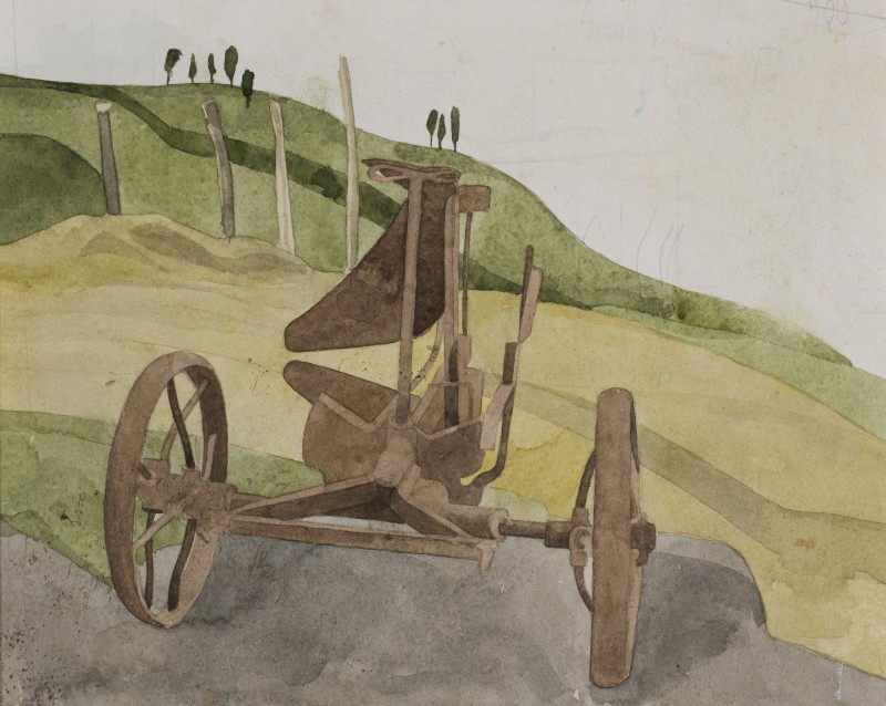 <span class=%22title%22>Old Plough<span class=%22title_comma%22>, </span></span><span class=%22year%22>1971</span>