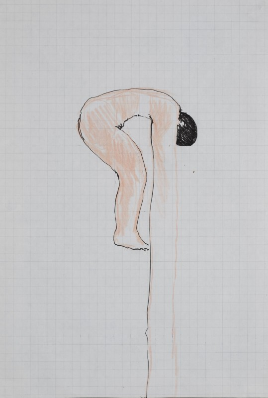 <span class=%22title%22>Untitled (male nude)<span class=%22title_comma%22>, </span></span><span class=%22year%22>1969 (c.)</span>
