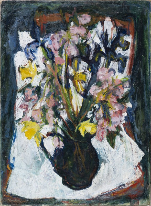 <span class=%22title%22>Spring Flowers<span class=%22title_comma%22>, </span></span><span class=%22year%22>1960s</span>