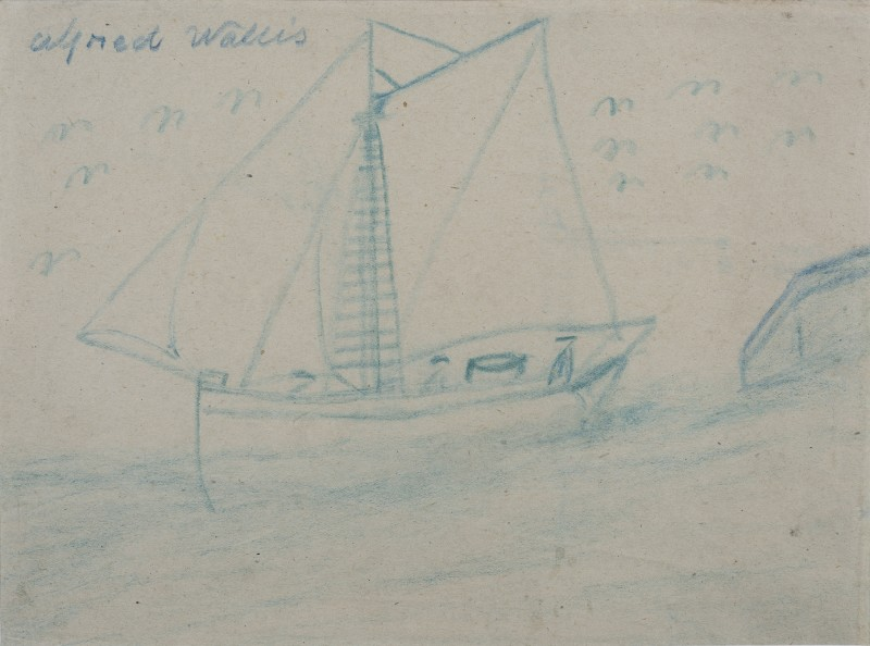 <span class=%22title%22>Sailing Ship</span>