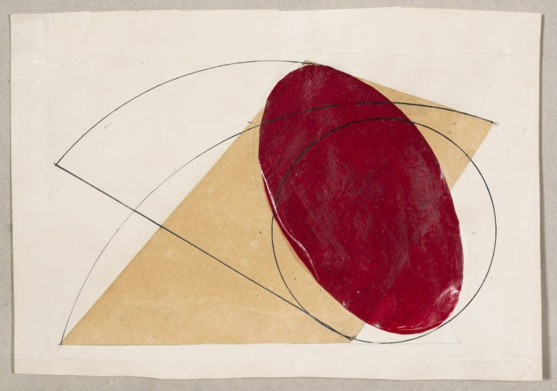 <span class=%22title%22>Collage with Red Oval<span class=%22title_comma%22>, </span></span><span class=%22year%22>1942</span>