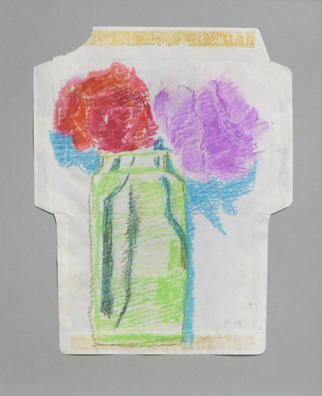 <span class=%22title%22>Two Roses<span class=%22title_comma%22>, </span></span><span class=%22year%22>1987-88</span>