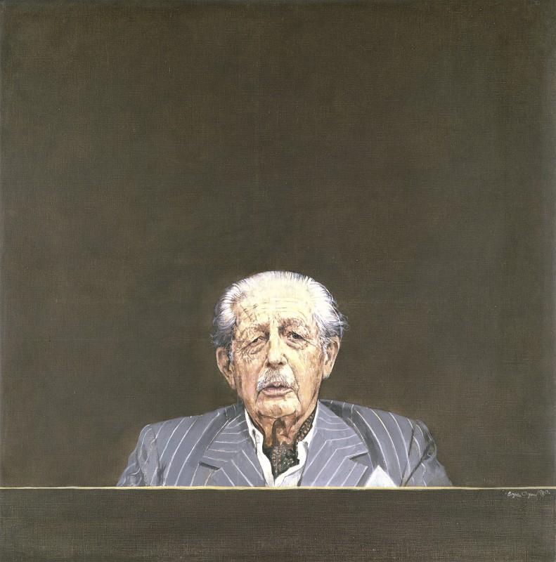 <span class=%22title%22>Harold Macmillan, 1st Earl of Stockton<span class=%22title_comma%22>, </span></span><span class=%22year%22>1980</span>