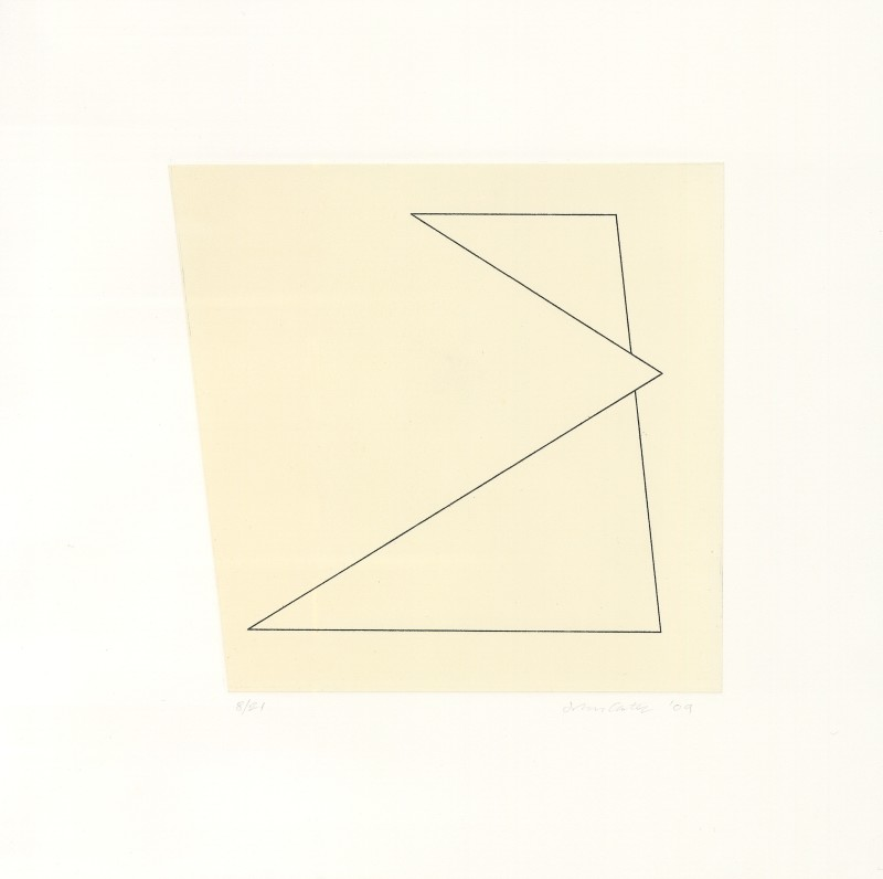 <span class=%22title%22>Linear Etching: Intrusion III<span class=%22title_comma%22>, </span></span><span class=%22year%22>2009</span>