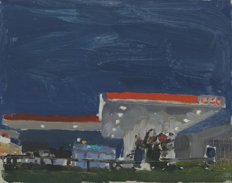 <span class=%22title%22>Esso Station at Night<span class=%22title_comma%22>, </span></span><span class=%22year%22>2001</span>