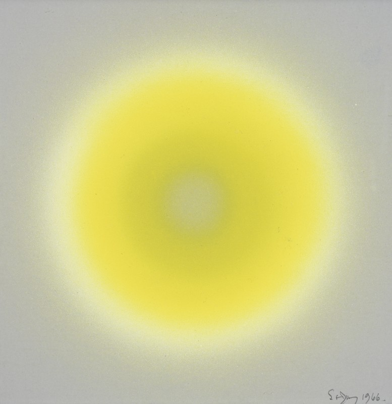 <span class=%22title%22>Study for Yellow Hover<span class=%22title_comma%22>, </span></span><span class=%22year%22>1966</span>