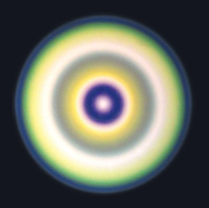 <span class=%22title%22>Polar Light Energy<span class=%22title_comma%22>, </span></span><span class=%22year%22>1973</span>