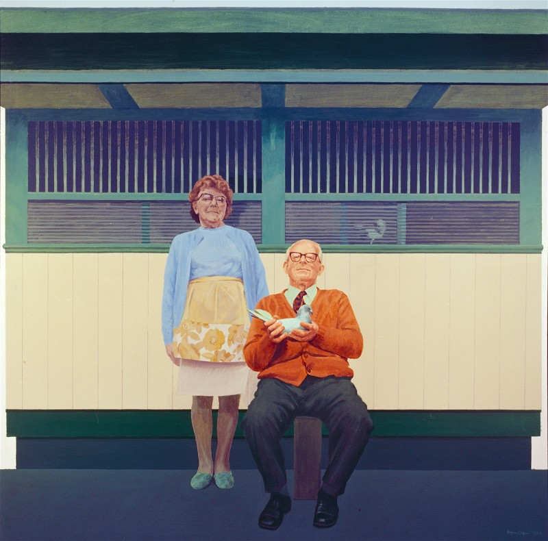 <span class=%22title%22>Mr & Mrs Sharples<span class=%22title_comma%22>, </span></span><span class=%22year%22>1975</span>