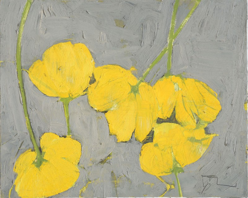 <span class=%22title%22>Buttercup, Petal and Stalk<span class=%22title_comma%22>, </span></span><span class=%22year%22>2015</span>