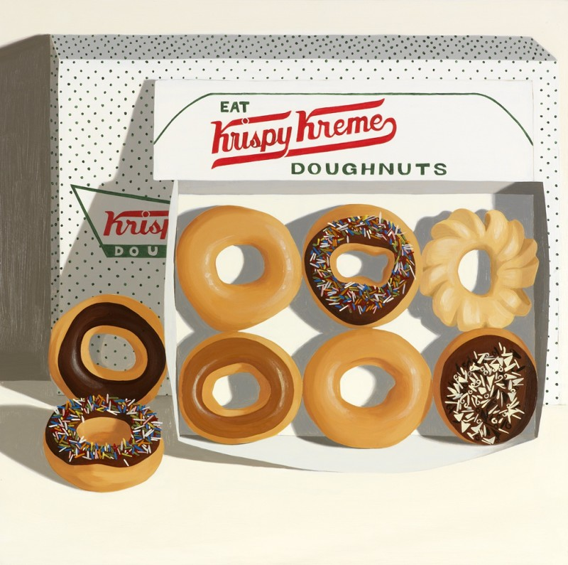 <span class=%22title%22>Buy a Dozen Get the Second Dozen Free<span class=%22title_comma%22>, </span></span><span class=%22year%22>2008</span>