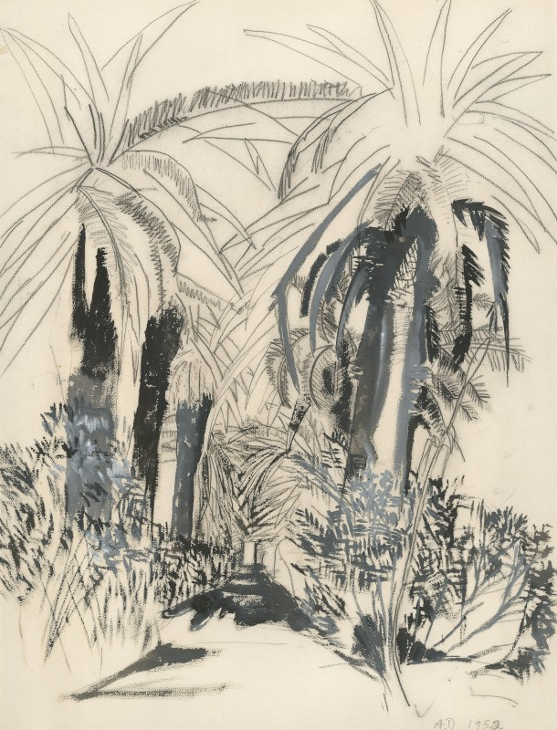 <span class=%22title%22>Palm Trees<span class=%22title_comma%22>, </span></span><span class=%22year%22>1952</span>
