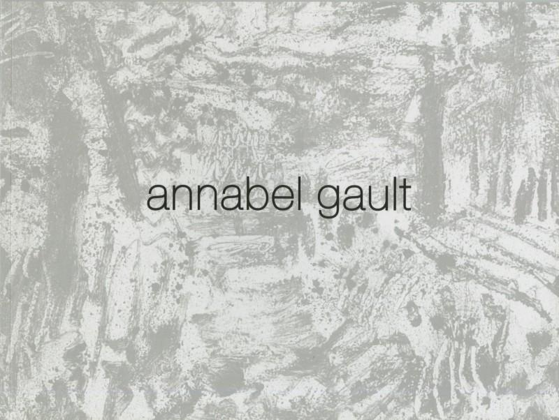 Annabel Gault