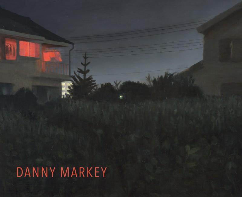 Danny Markey