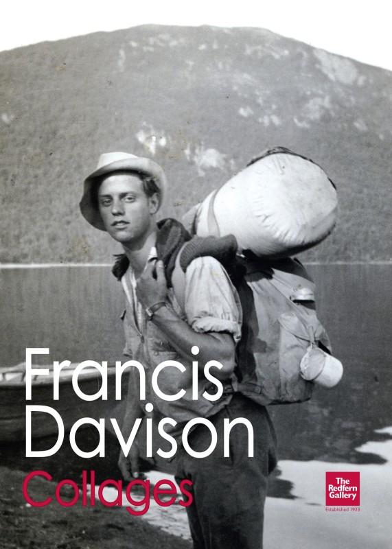 Francis Davison
