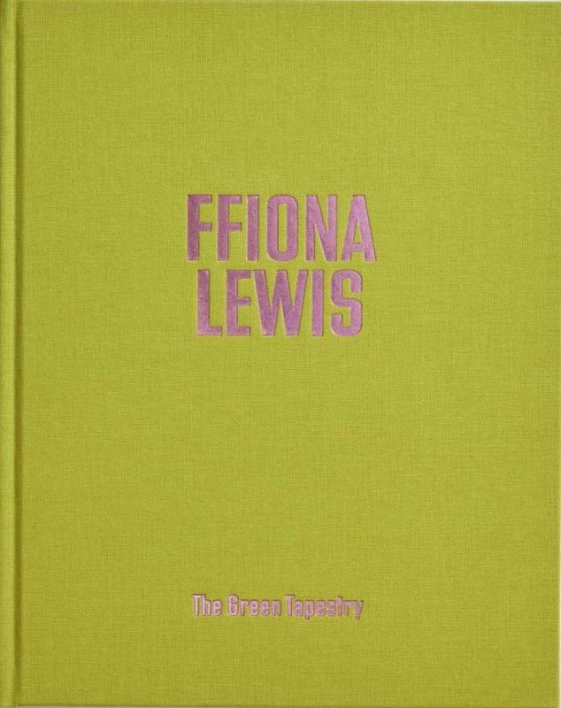 Ffiona Lewis