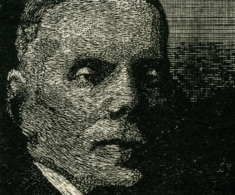 Gwilym Hughes
