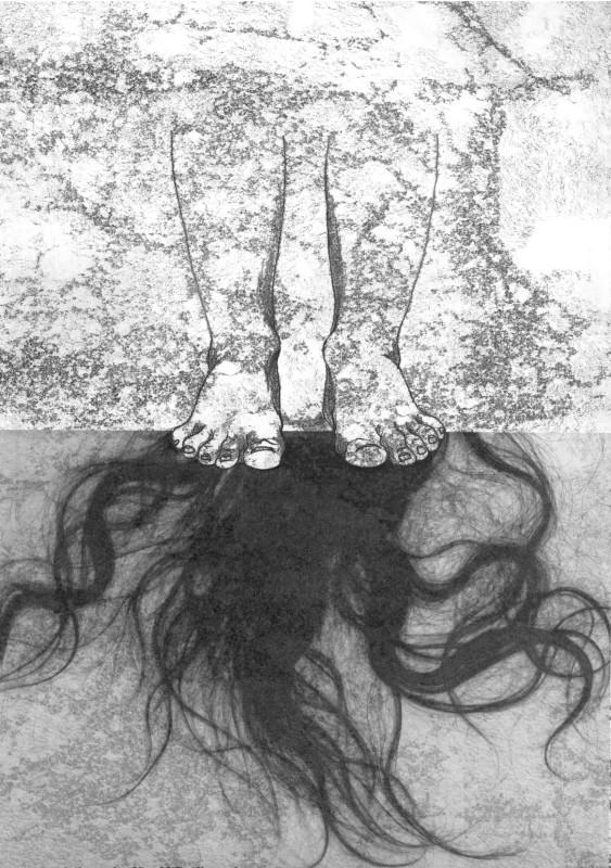 Sarah Guarino