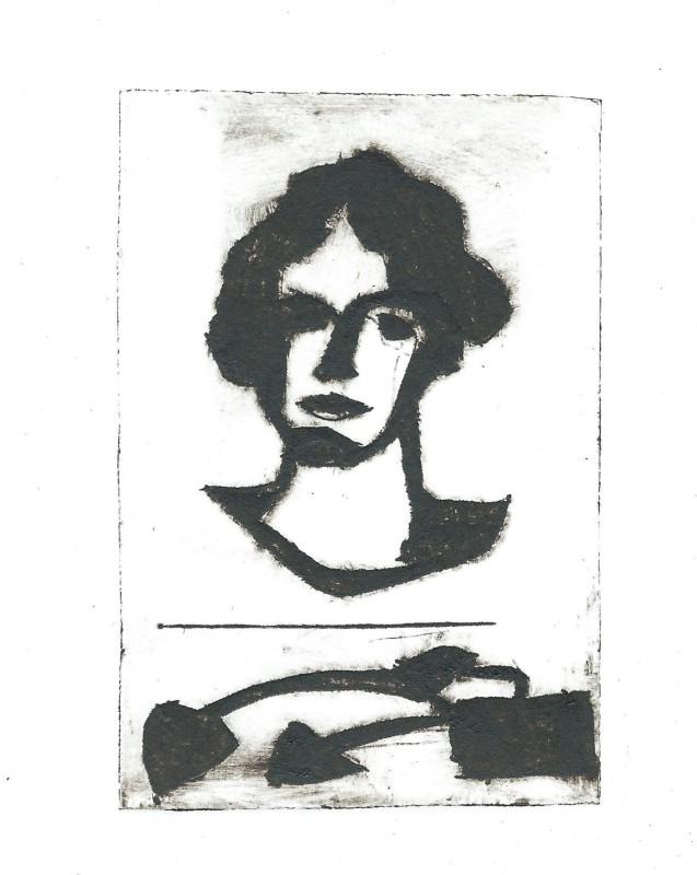 Charlotte Murdoch