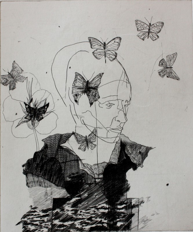 Lars Palm