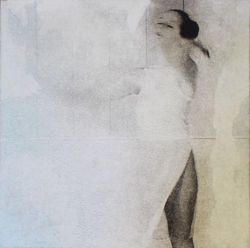 Margaret Ashman RE, In the Beginning 1
