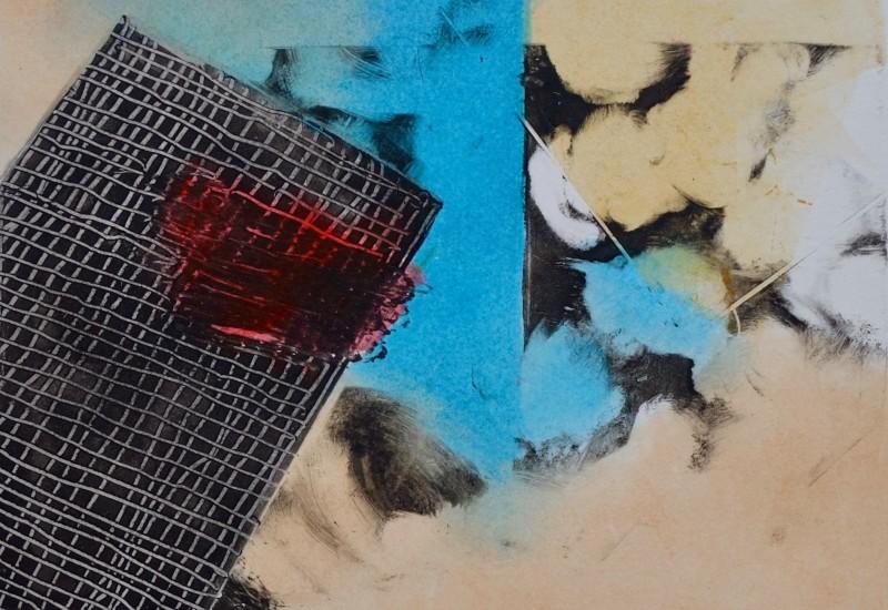 Robert Baggaley RE, Grid
