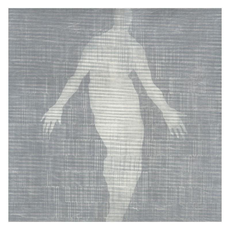 Veta Gorner RE, White Noise III