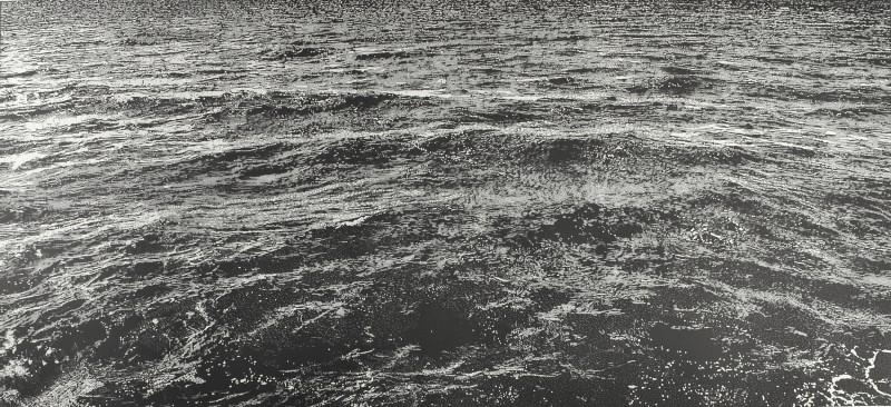 Trevor Price RE, Chop Waves