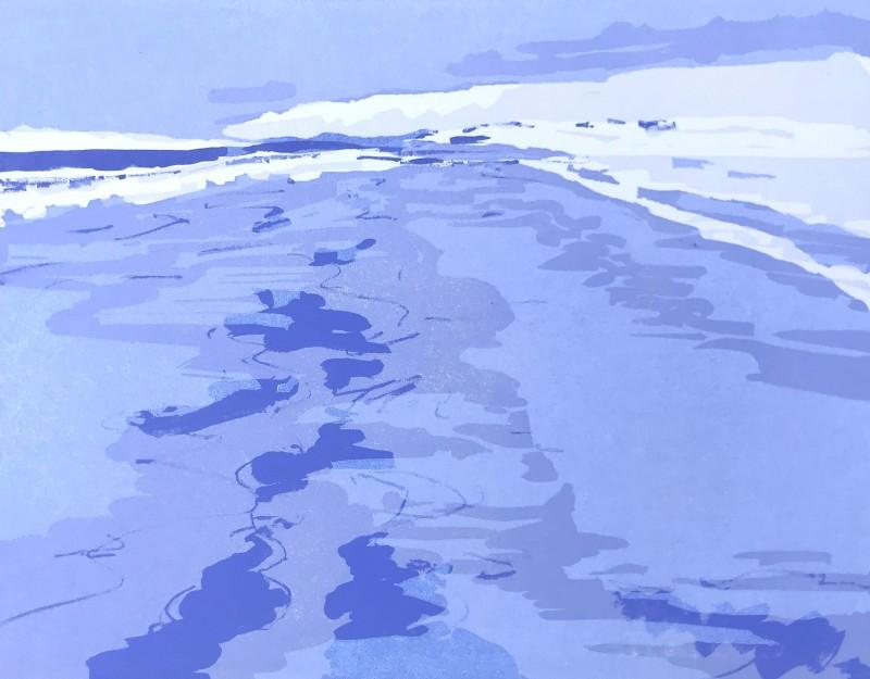 Rachel Gracey RE, Ocean Beach