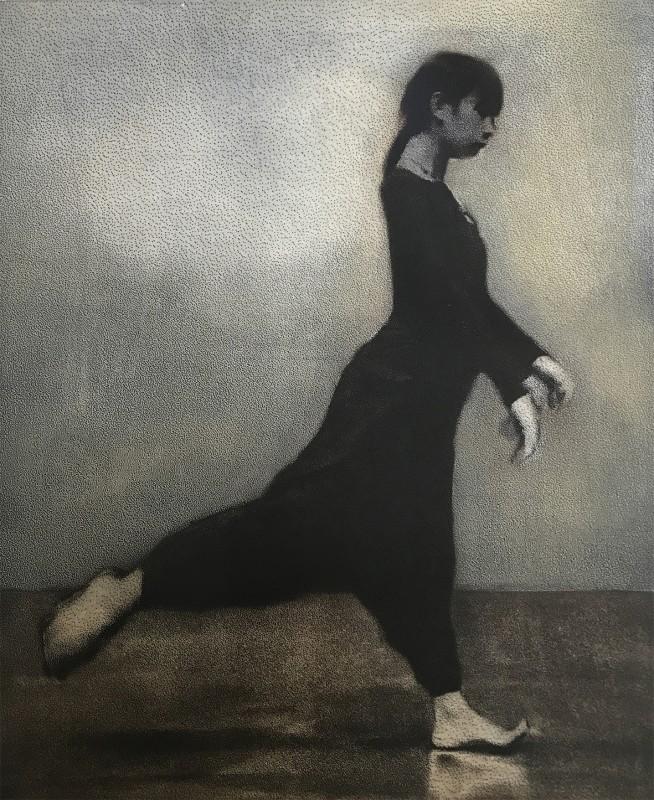 Margaret Ashman RE, Tempo Semplice