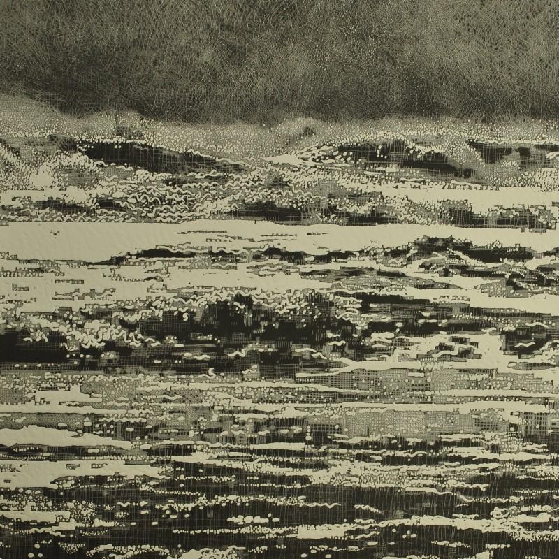 Trevor Price RE, Storm Waves II