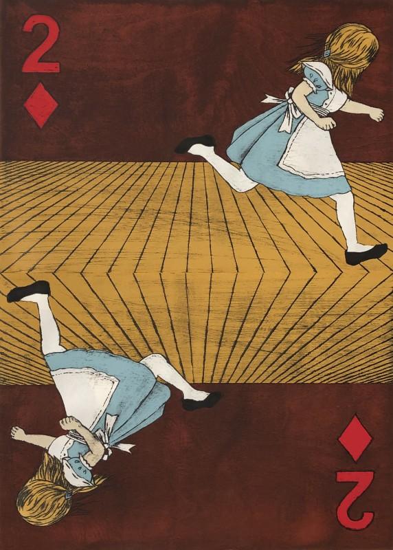 Nana Shiomi RE, Girls are Diamonds - Dedicated to the all Runaway Girls