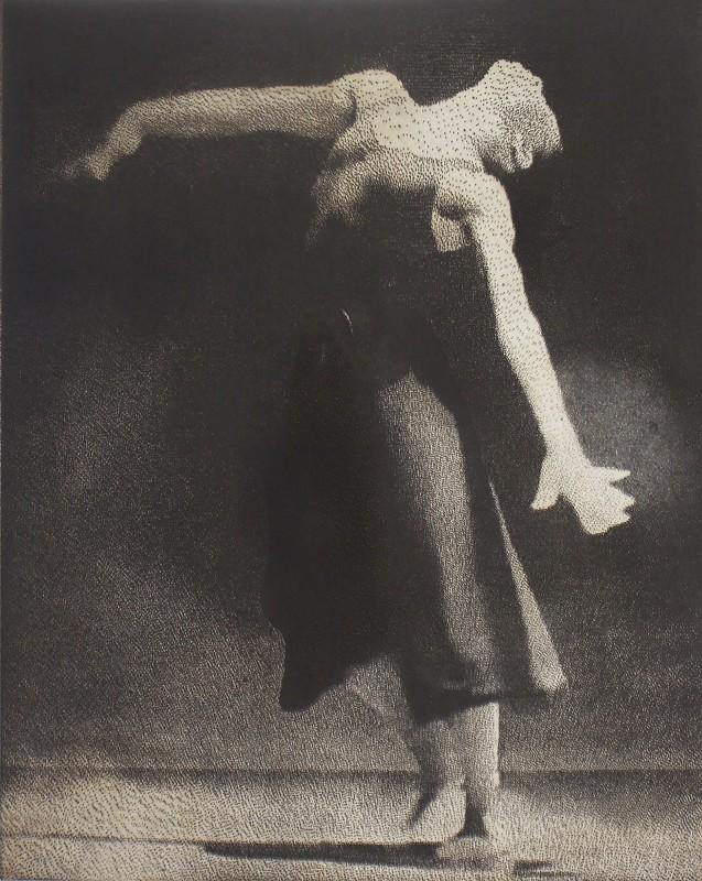 Margaret Ashman RE, Junan