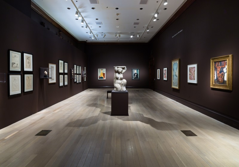 20170911 Tjm Modigliani 032
