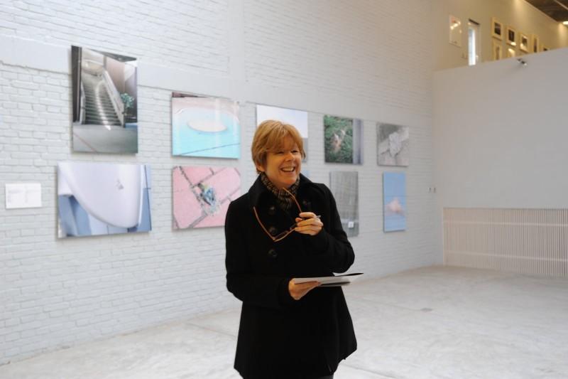 2009 2010 Karen Smith