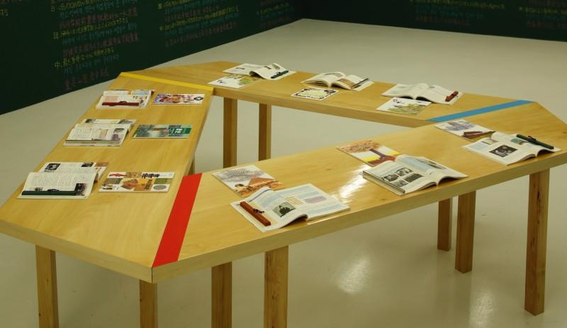 Scholar Books 学术书籍