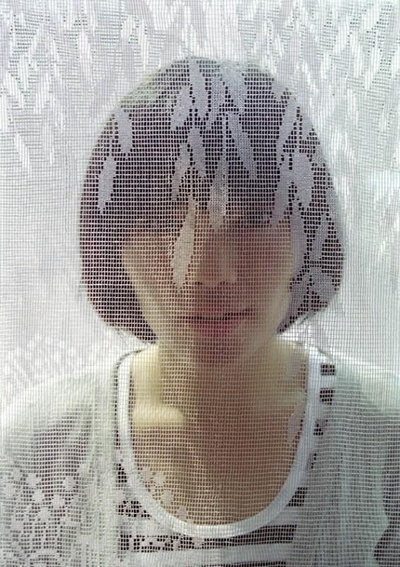 黎艺雄 《Yaungzi 》 Rraay Lai Yaungzi 2008