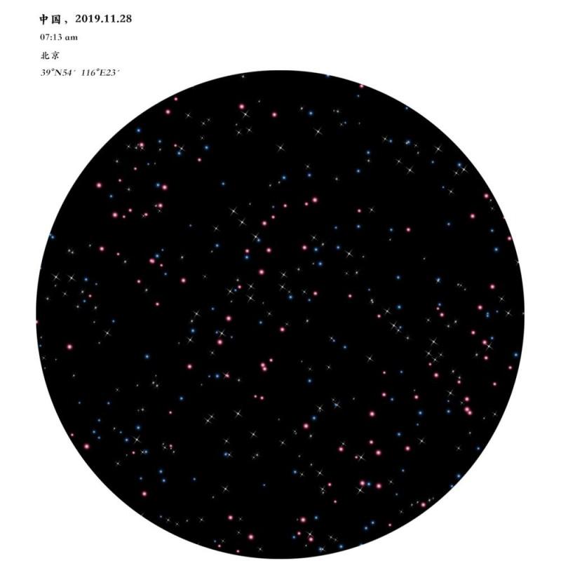 迟磊,选自《通天术》系列